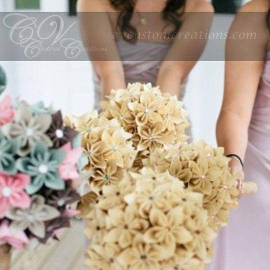 teresa bouquets 550