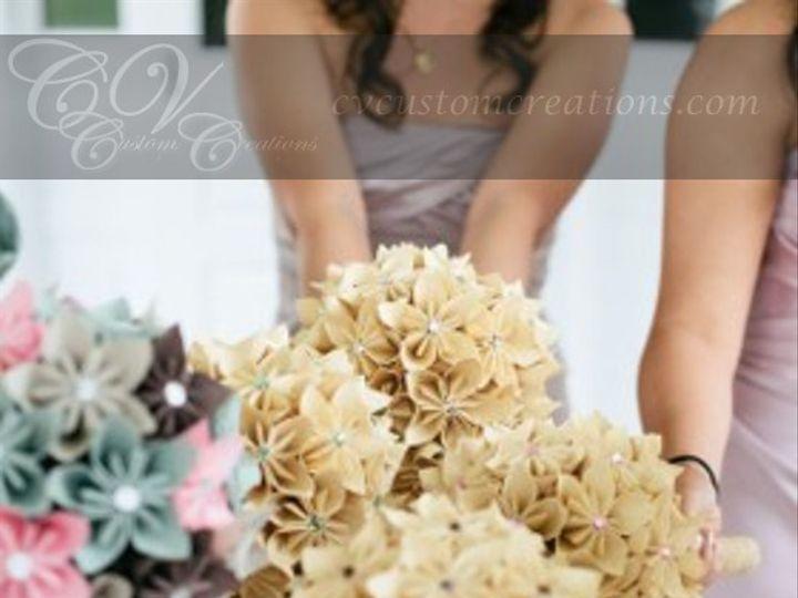Tmx 1476141683806 002 Teresa Bouquets 550 Simsbury, CT wedding florist