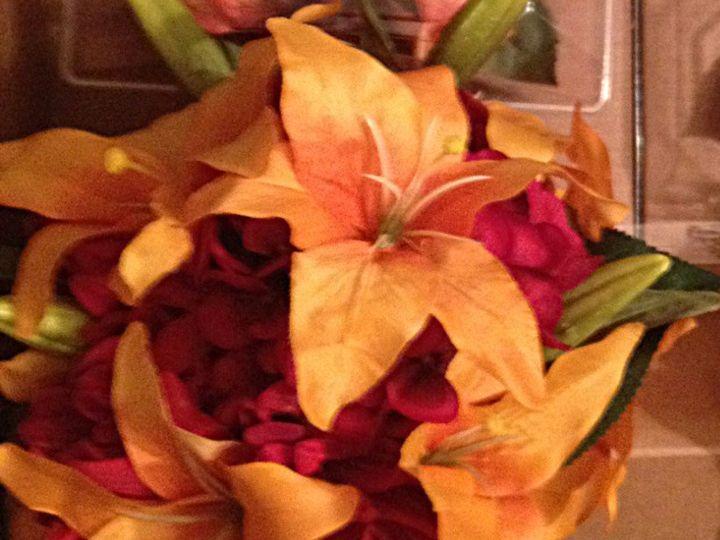 Tmx 1476141968843 Marianne Front Simsbury, CT wedding florist
