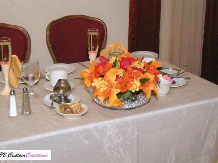 Tmx 1476142111779 Img045 Simsbury, CT wedding florist