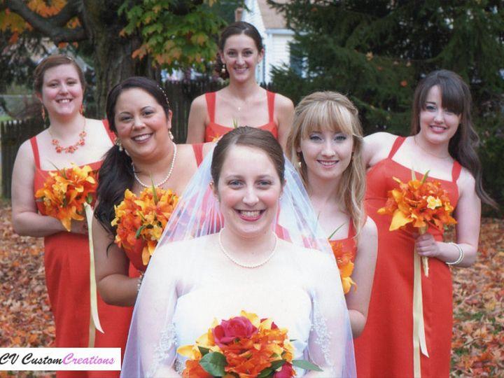Tmx 1476143446425 003 Img044 Simsbury, CT wedding florist