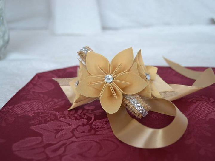 Tmx 1476144555297 16205447089331158515096687719788218537273n Simsbury, CT wedding florist