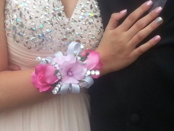 Tmx 1476144555305 103304896366294230818791658532881437825461n Simsbury, CT wedding florist