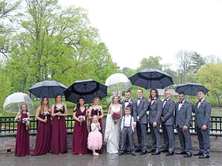 Tmx 2800faa0 6422 477e 9d83 7305885939f7 51 627775 1572393270 Simsbury, CT wedding florist