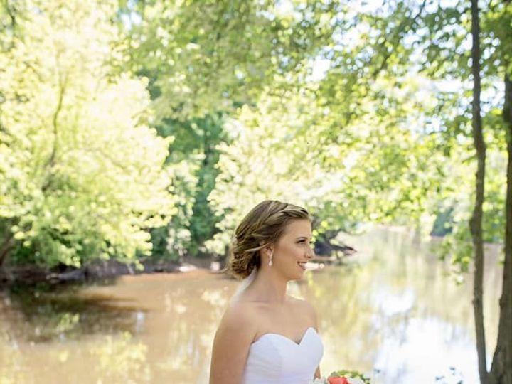 Tmx 67346629 2305844279493710 2021140587918393344 N 51 627775 1572393261 Simsbury, CT wedding florist