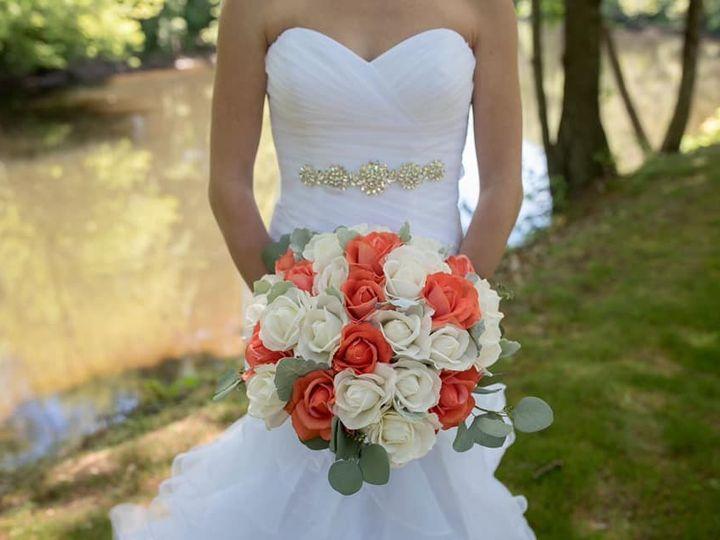 Tmx 67414116 2305844246160380 1789622991462596608 N 51 627775 1572393260 Simsbury, CT wedding florist