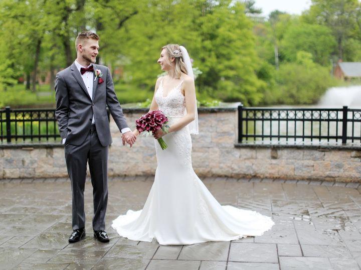 Tmx Ec3334d1 681b 4fd5 9b8e 9eb35fc99760 51 627775 1572393268 Simsbury, CT wedding florist