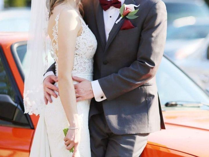 Tmx Img 4722 51 627775 1572393294 Simsbury, CT wedding florist