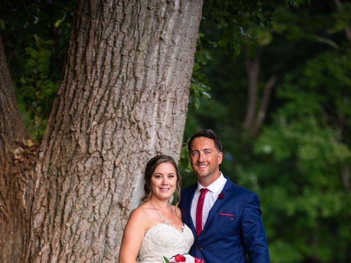 Tmx Img 6636 51 627775 159848796293579 Simsbury, CT wedding florist