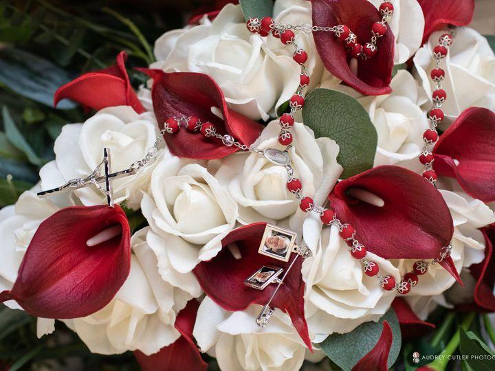 Tmx Img 6637 51 627775 159848796084226 Simsbury, CT wedding florist