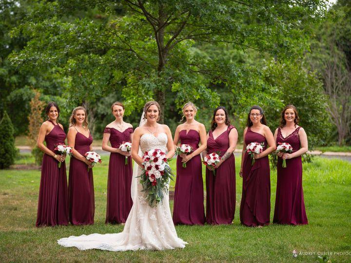 Tmx Img 6638 51 627775 159848796298277 Simsbury, CT wedding florist