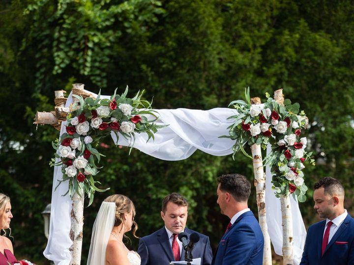 Tmx Img 6639 51 627775 159848796194008 Simsbury, CT wedding florist