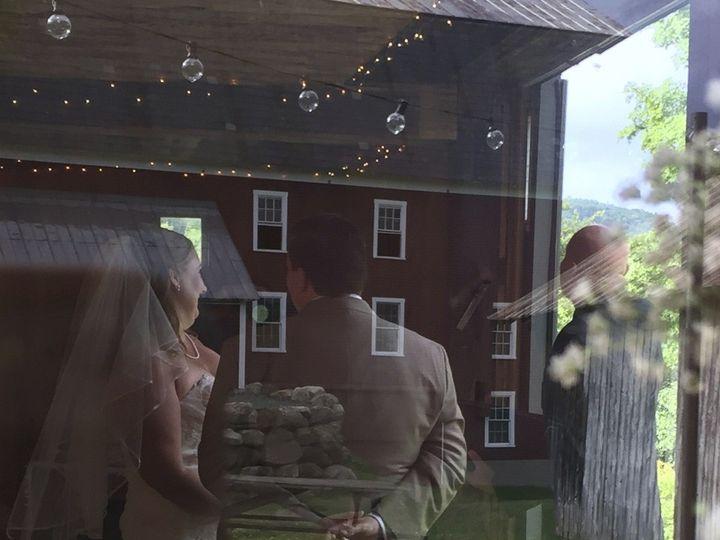 Tmx 1476373136606 Img3205 Woodstock, VT wedding venue