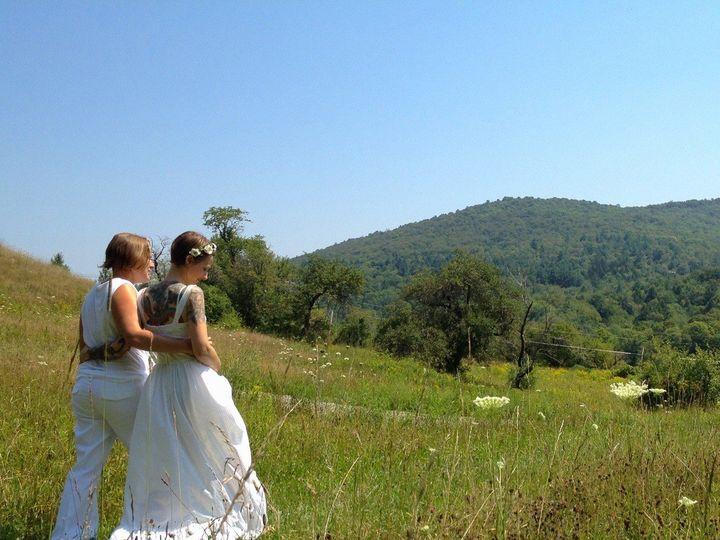Tmx 1476373930746 St Field Woodstock, VT wedding venue