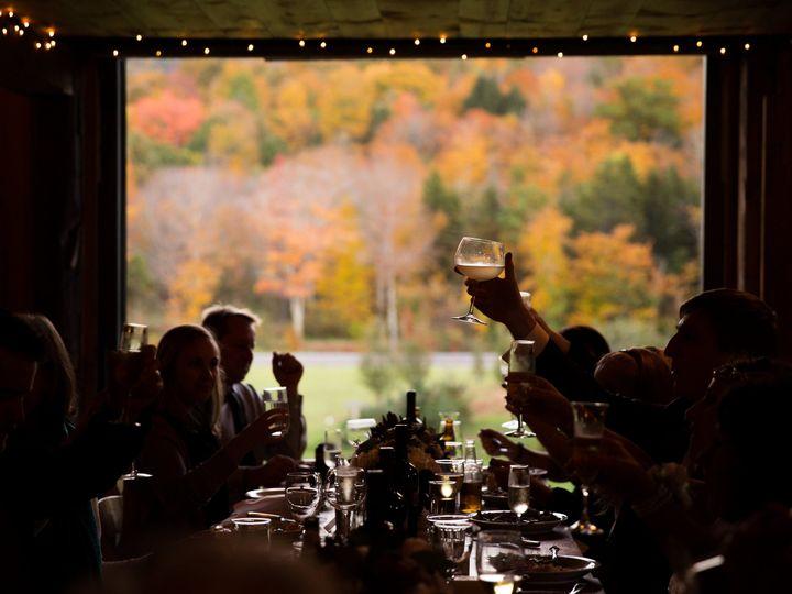 Tmx 1476417038261 Silouette Toast Woodstock, VT wedding venue