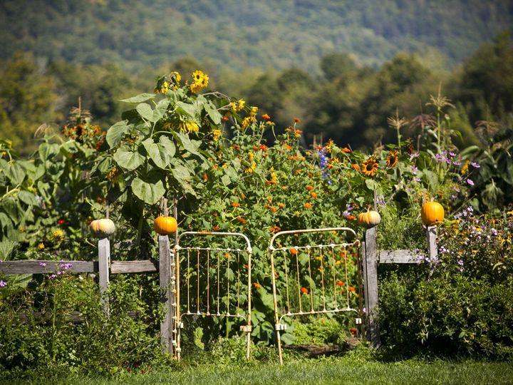Tmx 1476417312229 Garden Woodstock, VT wedding venue