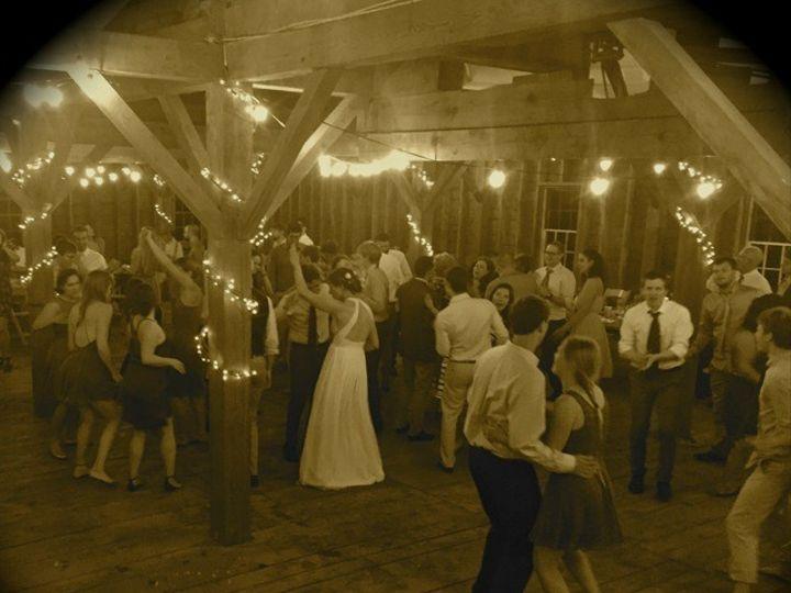 Tmx 1476417930939 Barn Dance Woodstock, VT wedding venue