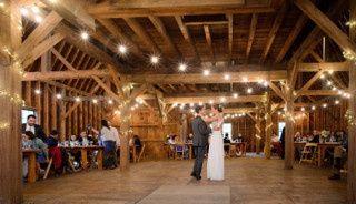 Tmx 1484748091314 Barn Dancing  Woodstock, VT wedding venue