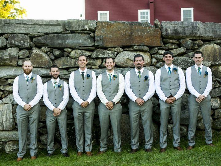Tmx 1484748181656 The Boys Woodstock, VT wedding venue