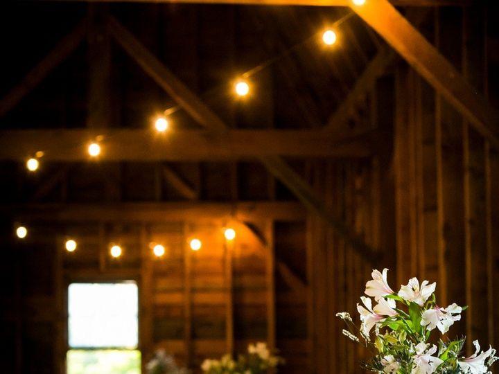 Tmx 1484748291181 Round Table Detail Woodstock, VT wedding venue