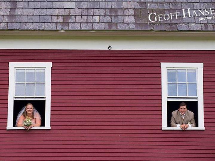 Tmx 1484748634040 Bd Barn Windows Woodstock, VT wedding venue