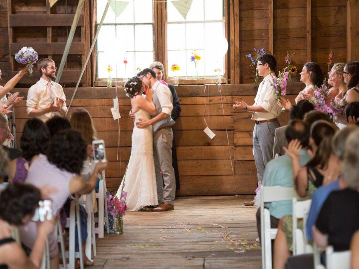 Tmx 1484749624538 Kiss Woodstock, VT wedding venue
