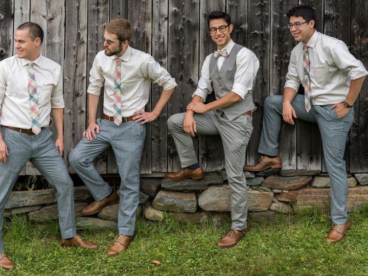 Tmx 1484749782062 Shu Boys Woodstock, VT wedding venue