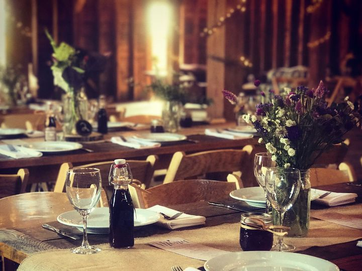 Tmx 1505750327845 Tables Woodstock, VT wedding venue