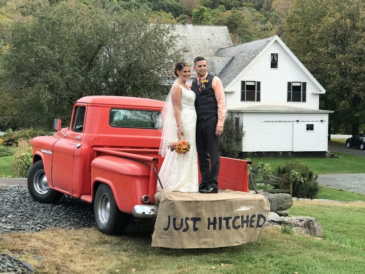 Tmx 1515089248836 Img6478 Woodstock, VT wedding venue
