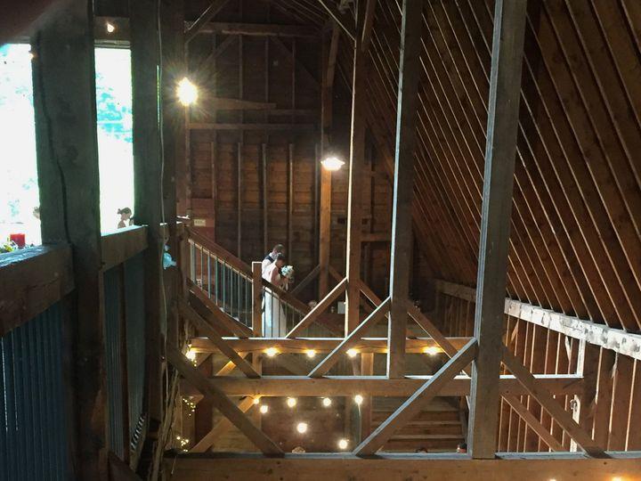 Tmx 1515090613802 Fullsizeoutput28d Woodstock, VT wedding venue