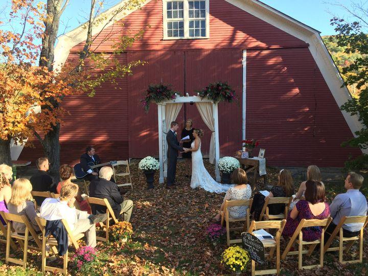 Tmx 1515091251024 Img3783 Woodstock, VT wedding venue