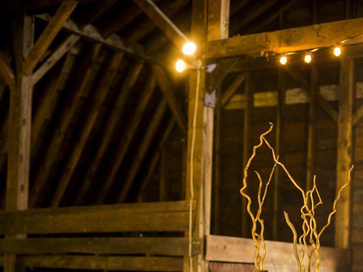 Tmx Dennerlein Bendyk 341 51 447775 V1 Woodstock, VT wedding venue