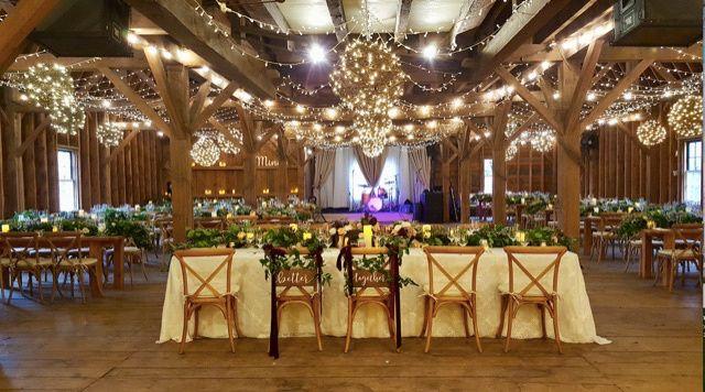 Tmx Img 0013 51 447775 V3 Woodstock, VT wedding venue