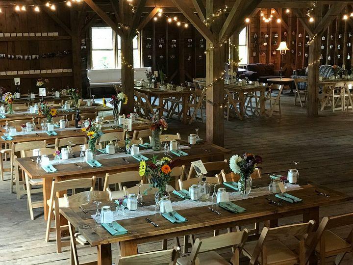 Tmx Img 6003 51 447775 V1 Woodstock, VT wedding venue