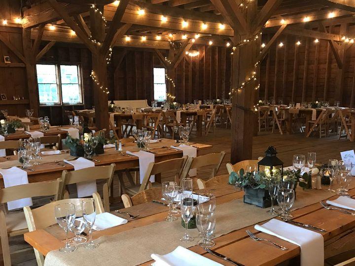 Tmx Img 7687 51 447775 V1 Woodstock, VT wedding venue