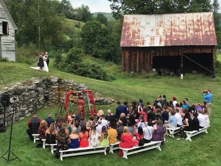 Tmx Img 8238 51 447775 V2 Woodstock, VT wedding venue