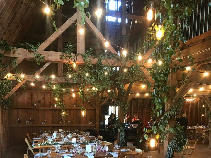 Tmx Img 8732 51 447775 V2 Woodstock, VT wedding venue