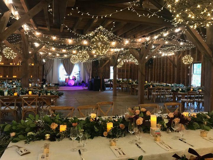Tmx Img 8850 51 447775 V2 Woodstock, VT wedding venue