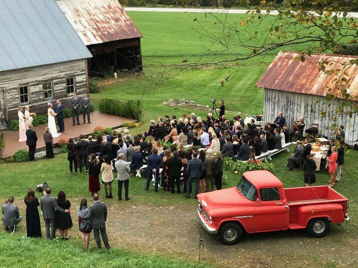 Tmx Img 8872 51 447775 V1 Woodstock, VT wedding venue