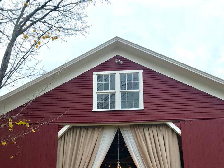 Tmx Img 8920 51 447775 V2 Woodstock, VT wedding venue