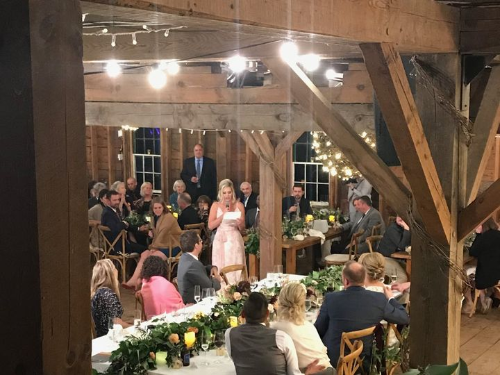 Tmx Img 9047 51 447775 V2 Woodstock, VT wedding venue