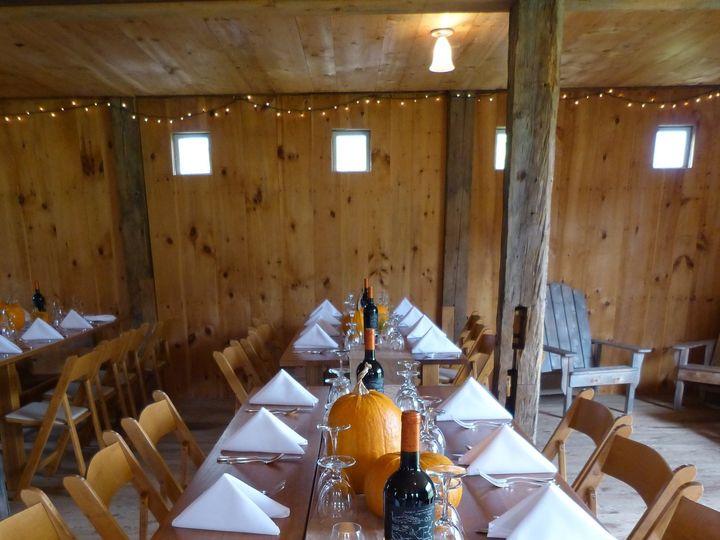 Tmx P1050046 51 447775 Woodstock, VT wedding venue