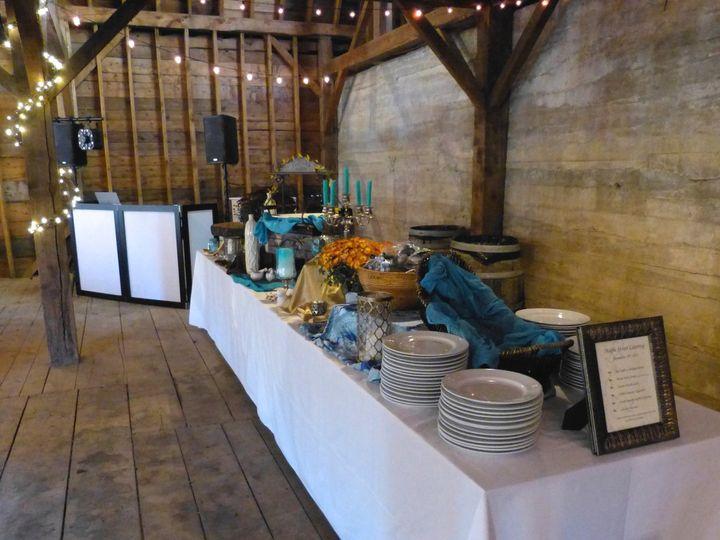 Tmx P1050912 51 447775 V1 Woodstock, VT wedding venue