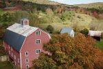 Farmhouse Inn at Robinson Farm image