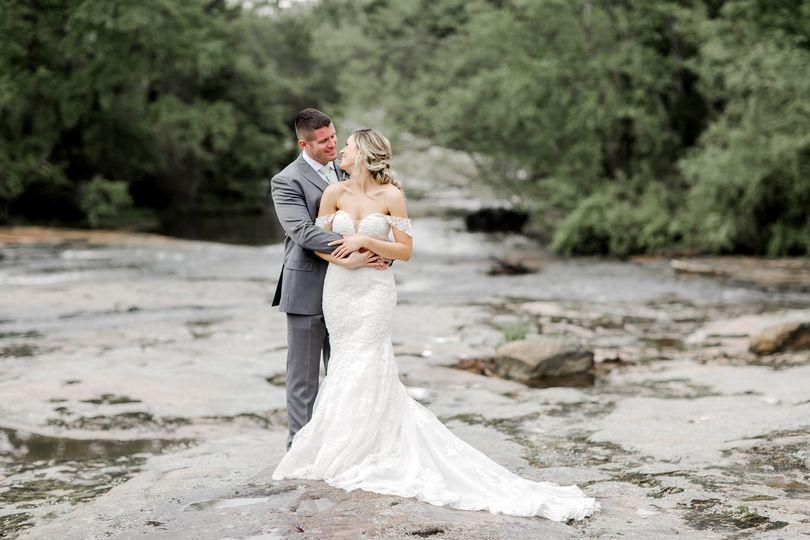 mill at fin creek wedding whosthatgirlphotos 4 51 967775 1561574274