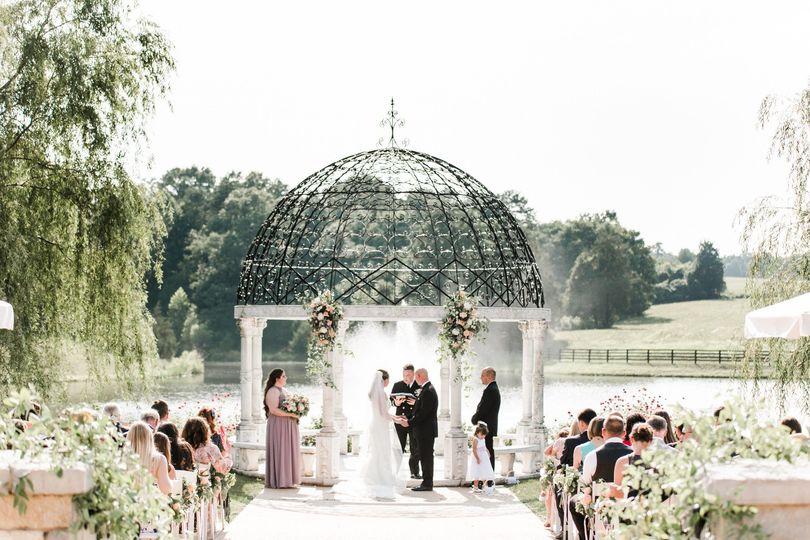 mount ida farm wedding ashleyhessephotography 1 51 967775 1562617499