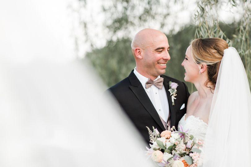 mount ida farm wedding ashleyhessephotography 3 51 967775 1562617461