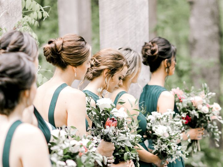 Tmx Mill At Fine Creek Wedding Ashleyhessephotography 2 51 967775 1561575177 Hampton, VA wedding photography