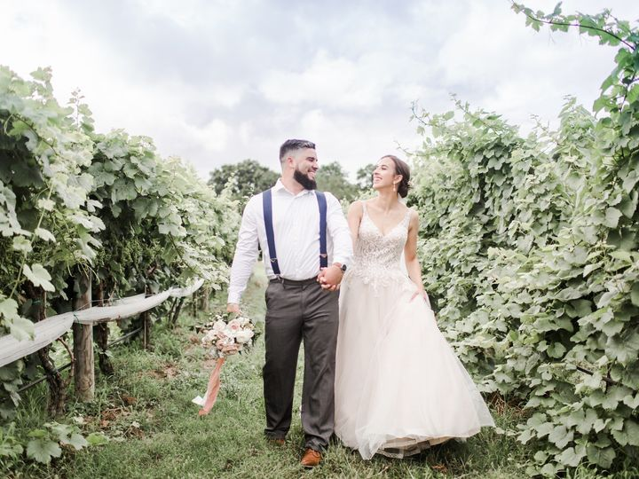 Tmx Upper Shirley Vineyard Styled Shoot Whosthatgirlphotos 138 51 967775 1561573726 Hampton, VA wedding photography