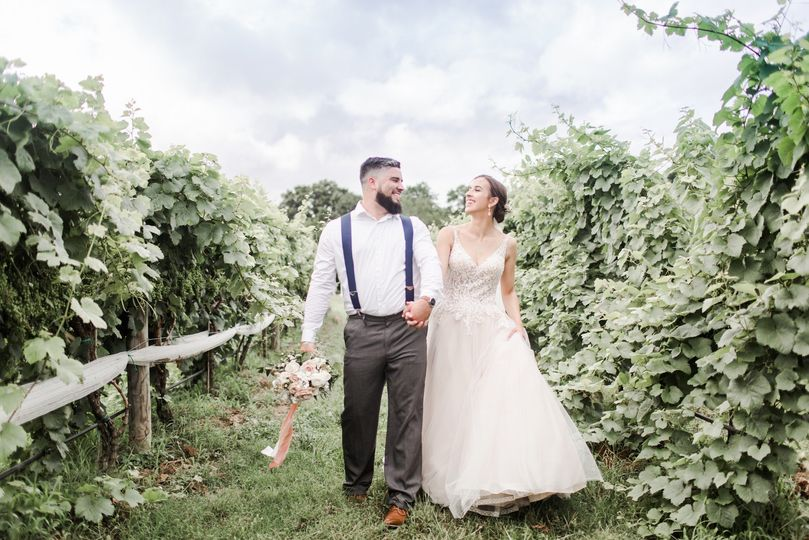 upper shirley vineyard styled shoot whosthatgirlphotos 138 51 967775 1561573726